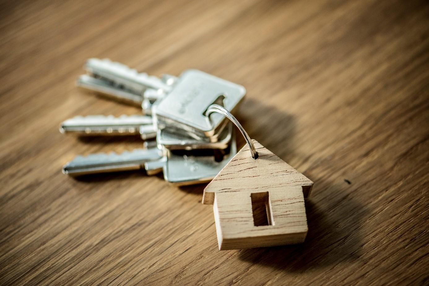 La recrudescence des néo-agences immobilières
