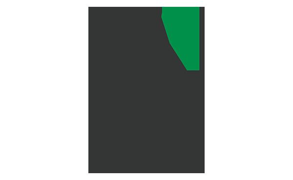 Nouvelle opération pour ADB Associés : La société Advicim acquiert l'entreprise I.A.F.R. Orléans membre du réseau Côté Particuliers